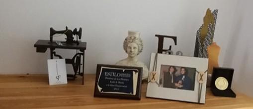 susana-escribano-premios