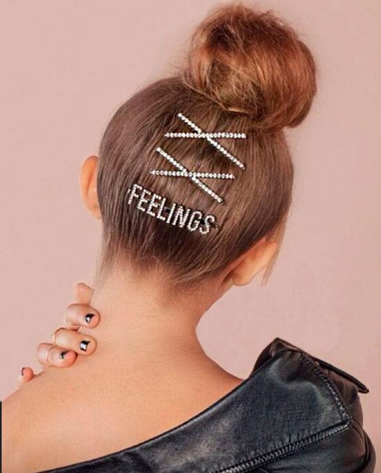 adornos-de-cabello