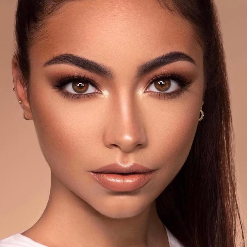 maquillaje-natural-elegante