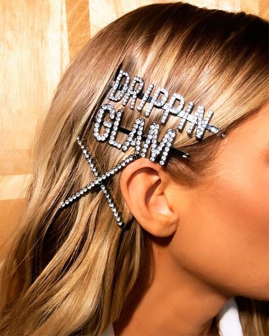 pelo-adornos-accesorios-de-mujer