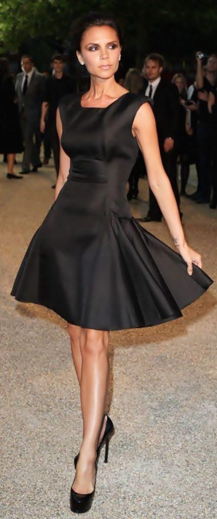 Little-Black-Dress-vestido-basico-negro