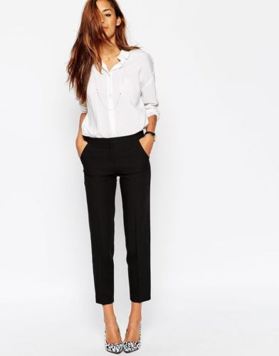 basicos-atemporales-pantalon