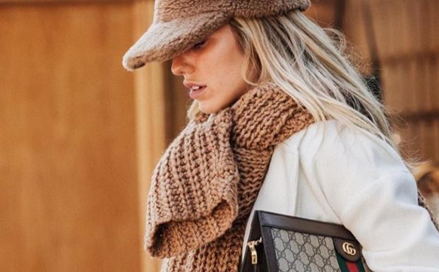 bufandas-para-no-pasar-frio