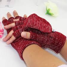 guantes-de-dedos