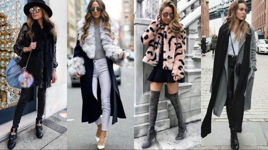 tips-moda-mujeres-moderna