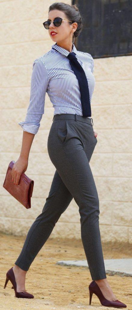 look-de-mujer-con-corbata-complementos-hombre