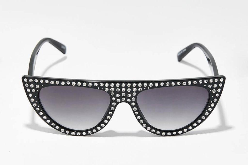 rhinestones-gafas-de-mujer