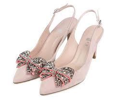 zapato-joya-con-brillos