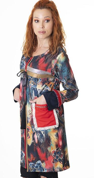 abrigo-de-verano-mujer