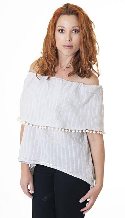 blusa-escote-barco-perla