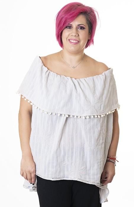 blusa-talla-grande-color-perla