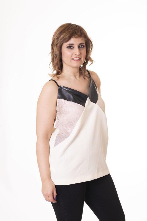 blusa-lencera-tirante-negro