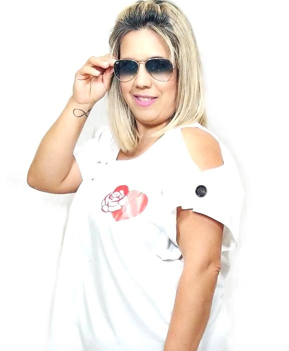 camiseta-de-hombros-descubiertos-blanco