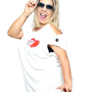 camiseta-de-hombros-descubiertos-mujer