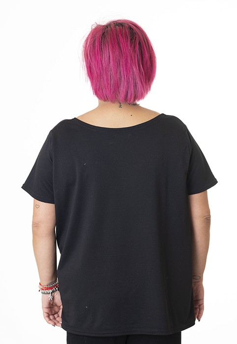 camiseta-frida-kahlo-verano
