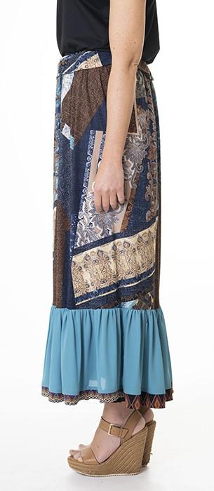 falda-de-verano