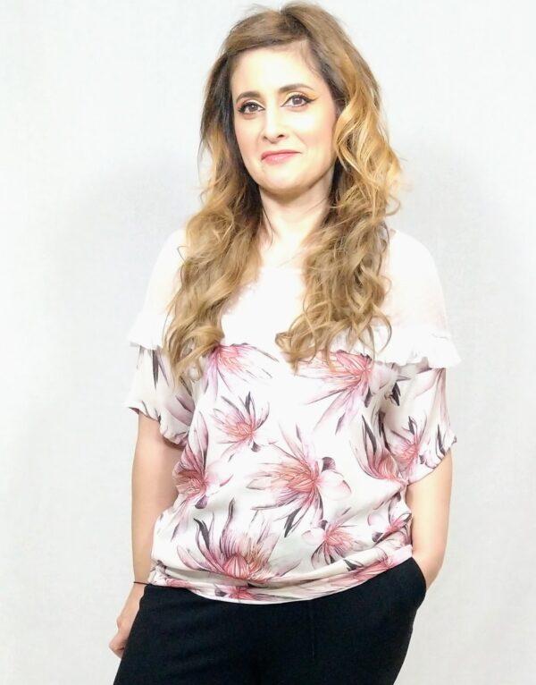 blusa-de-plumeti-blanco