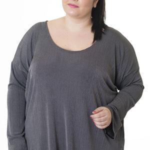 jersey-talla-grande-gris