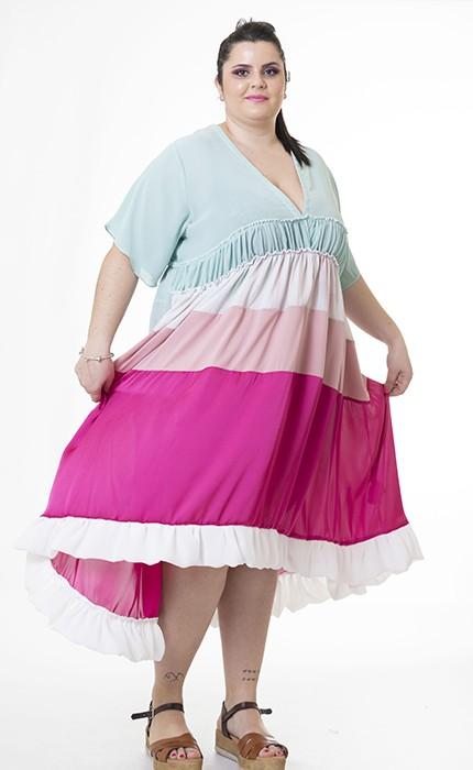 mujer-curvy-vestido
