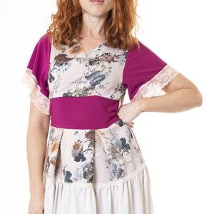 vestido-ajustado-en-cintura