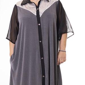 vestido-ancho-camisero