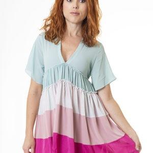 vestido-colores-fluido-vestirnos