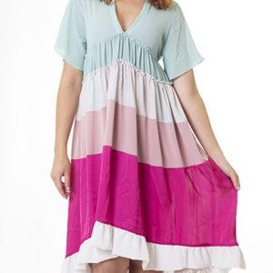 vestido-de-colores-largo