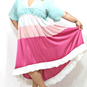 vestido-largo-bohemio