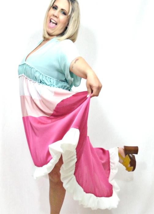 vestido-largo-veraniego