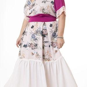 vestido-talla-grande-falda-larga