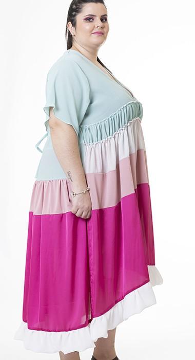 vestido-xl-grande-colores