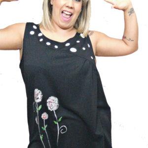 camiseta-tirante-ancho-mujer