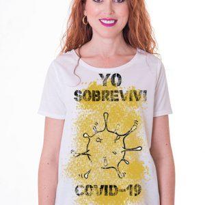 camiseta-blanca-coronavirus