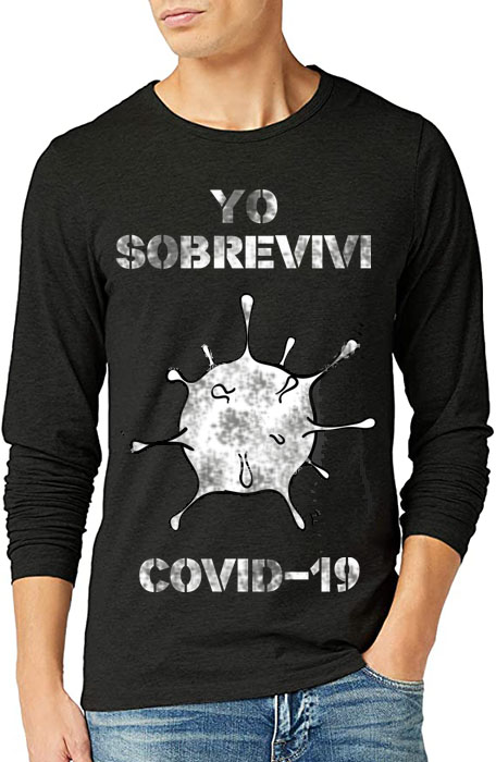 camiseta-covid-negra