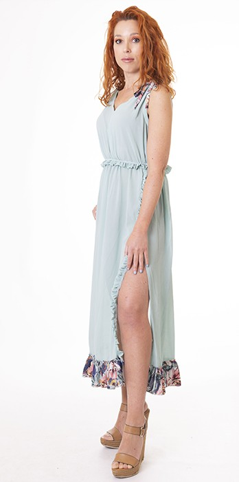 vestido-aguamarina-boda