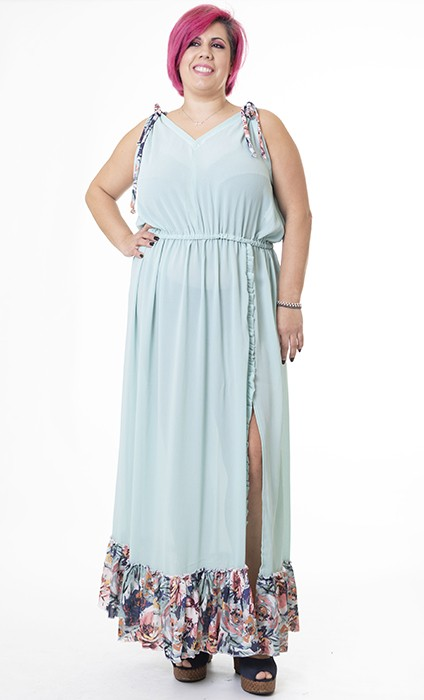 vestido-aguamarina-talla-grande