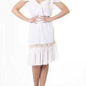vestido-blanco-bambula