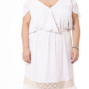 vestido-blanco-bambula-talla-grande