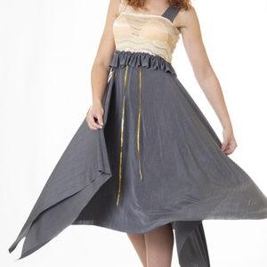 vestido-faldas-de-picos-larga