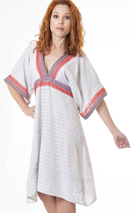 vestido-kimono-verano