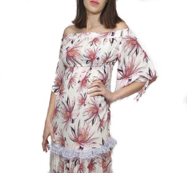 vestido-largo-bardot