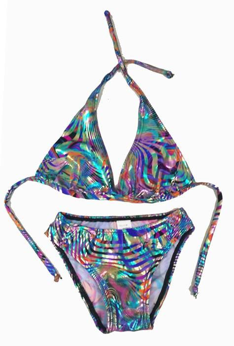 bikini-de-colores-holograma