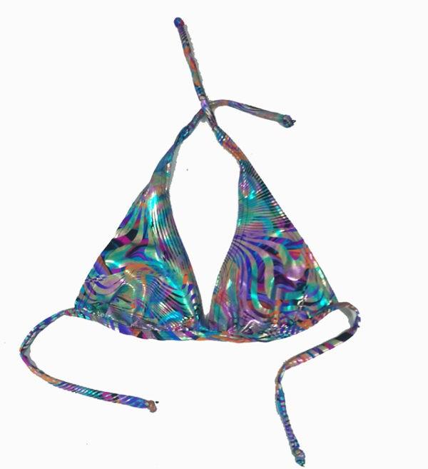 copa-de-bikini-lycra