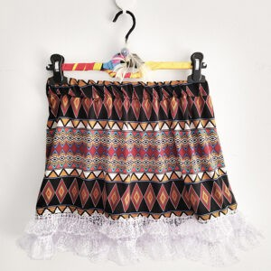 mini-falda-de-verano