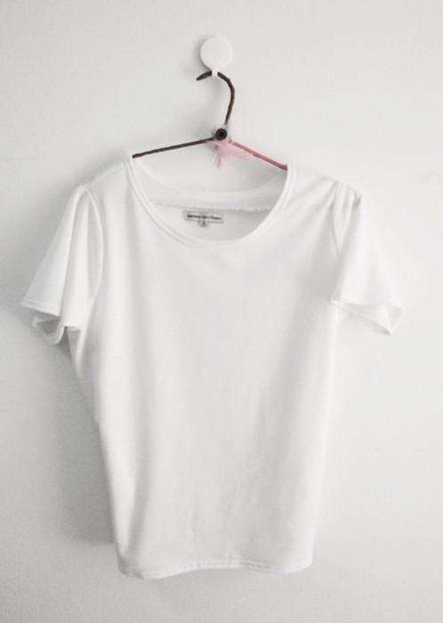 como-hacer-tu-misma-una-camiseta-sencilla-coser-es-facil