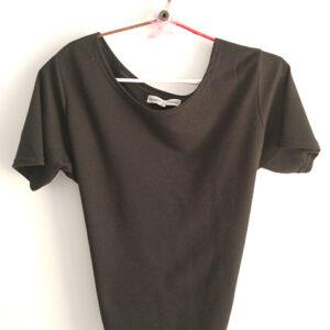 como-hacer-una-camiseta-tu-misma