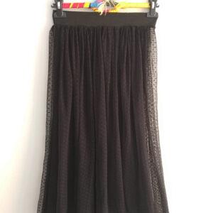 falda-larga-en-tejido-tul-plumeti