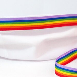 mascarilla-lavable-gay-arcoiris