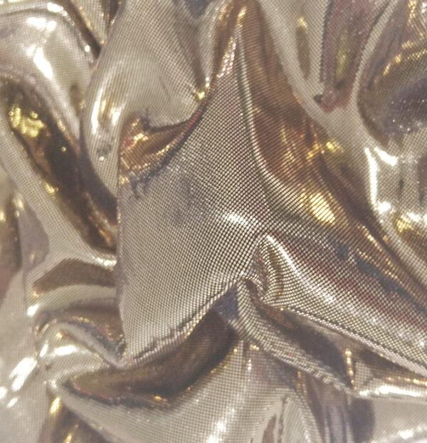 tejido-dorado