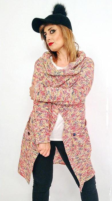 chaqueta-de-punto-colores-larga